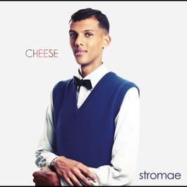 Cheese 2010 Stromae