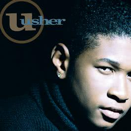 Usher 1994 Usher