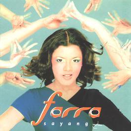 Bagaikan Puteri 2007 Farra
