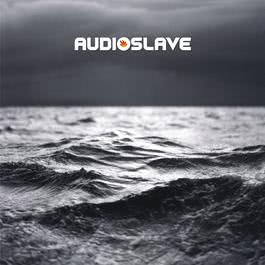 Out of Exile 2005 Audioslave