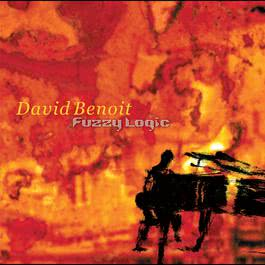 Fuzzy Logic 2002 David Benoit