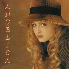 Angélica 2015 Angélica