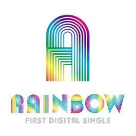 A (Digital Single) 2010 Rainbow