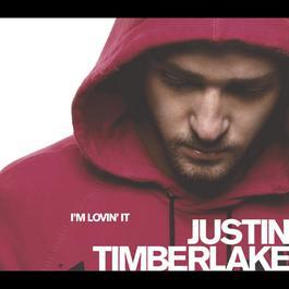 I'm Lovin' It 2003 Justin Timberlake