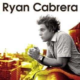 True (Spanglish Version) 2004 Ryan Cabrera