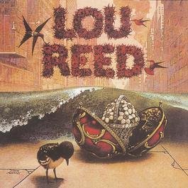 Lou Reed 1999 Lou Reed