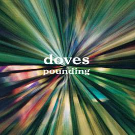 Pounding 2002 Doves