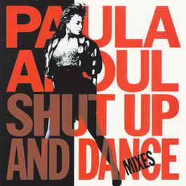 The Way That You Love Me 1990 Paula Abdul