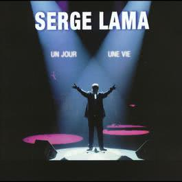 Superman (Live) 2004 Serge Lama