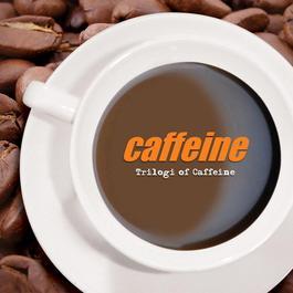 Yang Terpendam 2009 CAFFEINE