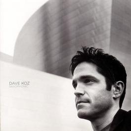 Saxophonic 2003 Dave Koz