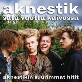 Sata Vuotta Kaivossa 2006 Aknestik