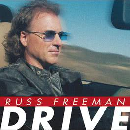 Drive 2002 Russ Freeman