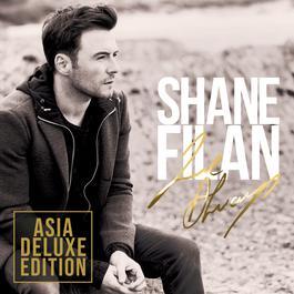 Love Always 2018 Shane Filan