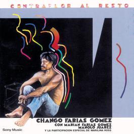 Contraflor... Al Resto 2004 Chango Farías Gómez