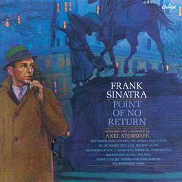 Point Of No Return 1999 Frank Sinatra