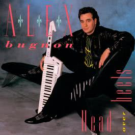 Head Over Heels 1990 Alex Bugnon