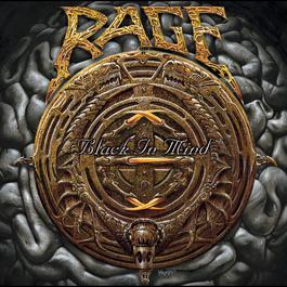 Black In Mind 1995 Rage
