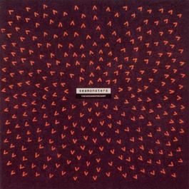 Seamonsters 1991 The Wedding Present