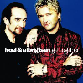 Airport Song 1997 Hoel And Albrigtsen