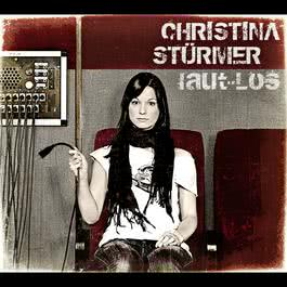 Lautlos 2008 Christina Stürmer