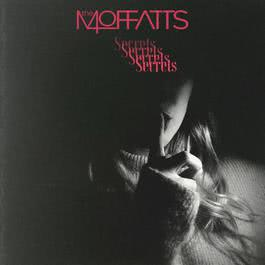 Secrets 2018 The Moffatts