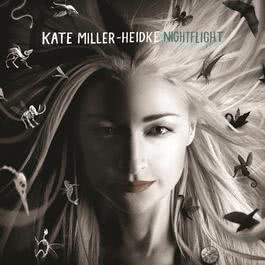 Nightflight 2012 Kate Miller-Heidke