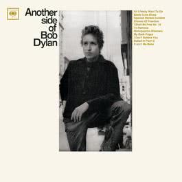 Another Side Of Bob Dylan 1964 Bob Dylan