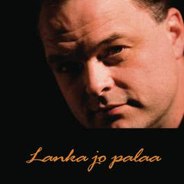 Lanka jo palaa 2008 Charles Plogman