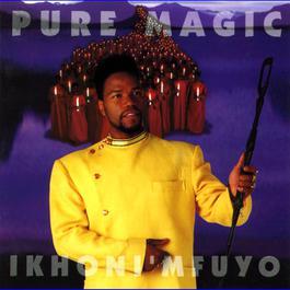 Ikhoni'Mfuyo 2009 Pure Magic