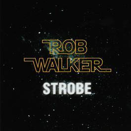 Strobe 1996 Rob Walker