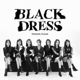 BLACK DRESS 2018 CLC