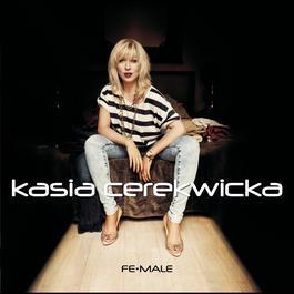 Fe-Male 2010 Kasia Cerekwicka