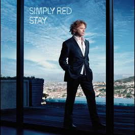 Don't Let Me Be Misunderstood 2014 Simply Red