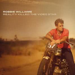 Reality Killed The Video Star 2009 Robbie Williams