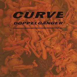 Doppelgänger 1992 Curve