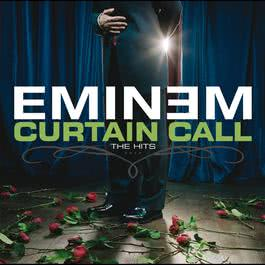 Curtain Call 2005 Eminem