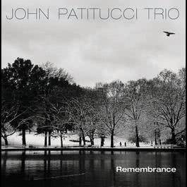 Remembrance 2009 John Patitucci