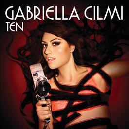 Ten 2010 Gabriella Cilmi