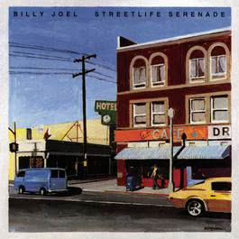 Streetlife Serenade 1998 Billy Joel