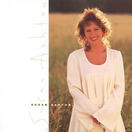 Susan Ashton 1993 Susan Ashton