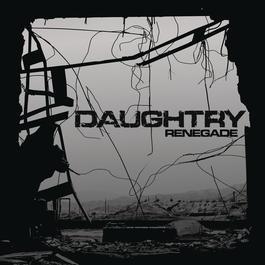 Renegade 2011 Daughtry