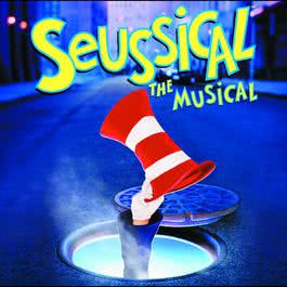 Seussical 2009 Chopin----[replace by 16381]