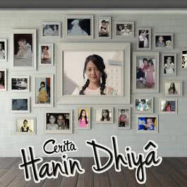Download Lagu Hanin Dhiya - Pupus