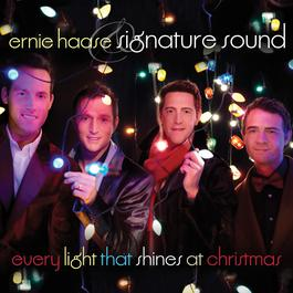 Every Light That Shines At Christmas 2009 Ernie Haase & Signature Sound