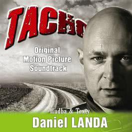 Tacho 2011 Daniel Landa
