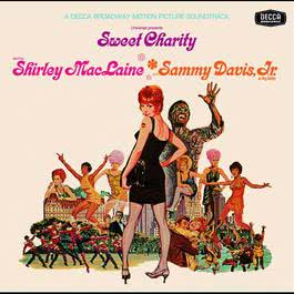 Sweet Charity 2003 Chopin----[replace by 16381]