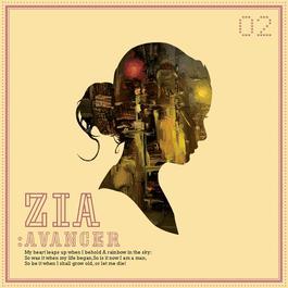 Avancer 2011 Zia