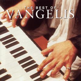 Best Of 1993 Vangelis