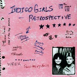 Retrospective 2000 Indigo Girls